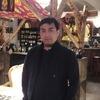 Фуркат, 32, г.Ташкент