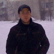 Саша 30 лет (Водолей) хочет познакомиться в Северодонецке