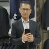 Ahmadjon, 45, г.Худжанд