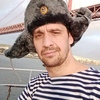 Кирилл, 42, г.Санкт-Петербург