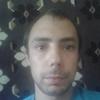 Kolya, 27, Krasniy Luch