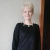 Елена, 40, г.Оренбург