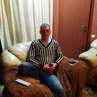Дмитрий, 42 года, Козерог, Минск