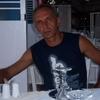 dima, 50, г.Афины