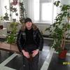 ВАЛЕРЧИК, 34, г.Великий Бурлук