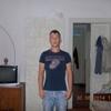 Сергій, 28, г.Сарны