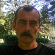 петро 51 год (Овен) Казанка