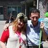 Алексей, 30, г.Алматы (Алма-Ата)