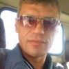 Влад, 30, г.Владивосток
