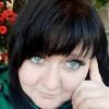 Юлия, 26, г.Воронеж
