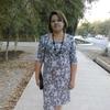 Елена, 46, г.Ашхабад