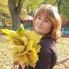 Олена, 42, Вінниця