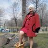 Светлана, 51, г.Кривой Рог