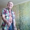 АЛЕКСАНДР (FRANCYZ), 53, г.Ярославль
