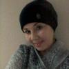 Лана, 54, г.Челябинск