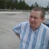 сергей, 46, г.Сысерть