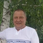 Юрий 62 Ростов-на-Дону