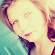 Надежда 23 Гагарин