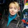 иринка, 42, г.Семей