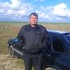 Шамиль, 47, г.Степное (Саратовская обл.)