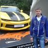 Denis, 28, г.Санкт-Петербург