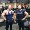 николай, 26, г.Астрахань