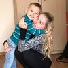 Ольга, 28, г.Красногорск