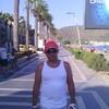Саша, 46, г.Рига