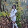 Людмила, 47, г.Красноармейск