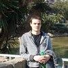 Pavel Minin, 26, г.Таллин