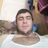 киргизов, 32, г.Волгоград