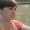 Наташа, 33, г.Иваново