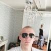 Анатолий, 18, г.Томск