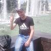 GARRI, 38, г.Челябинск