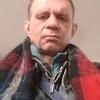 слава, 54, г.Красноярск