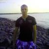 Сергей, 28, г.Быхов