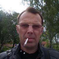 Дмитрий, 31 год, Телец, Сумы
