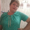 Валентина, 42, г.Винница