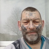 Liam Townley, 52, Edgware