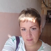 наталья, 39, г.Тамбов