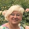 Светлана, 55, г.Подольск