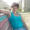 ульяна, 23, г.Орск