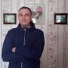 Павел, 34, г.Киселевск
