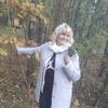 Татьяна Ямур, 65, г.Санкт-Петербург