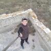Александр, 18, Шостка