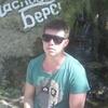 Александр, 26, г.Яренск
