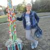 Лилия, 52, Краматорськ