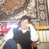 Халиль, 67, г.Бавлы
