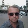 Владимир, 47, г.Орел