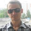 Дмитрий, 41, г.Гродно